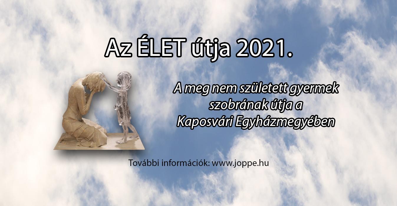 elet_utja_slide2c